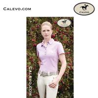 Pikeur - Damen Shirt GILL - PREMIUM COLLECTION CALEVO.com Shop