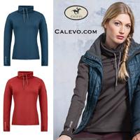 Cavallo - Damen Troyer HELLA CALEVO.com Shop