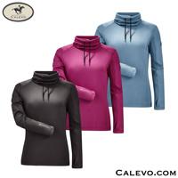 Cavallo - Damen Troyer JENNY CALEVO.com Shop