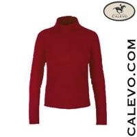 Cavallo - Damen Fleece Rolli VENUS CALEVO.com Shop