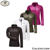 Cavallo - Damen Funktionsshirt JOLIE CALEVO.com Shop