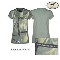 Equiline - Damen Shirt TANGO CALEVO.com Shop