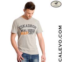 Eskadron Equestrian.Fanatics - Men Shirt KEN-T CALEVO.com Shop