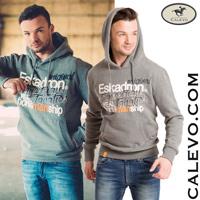 Eskadron Equestrian.Fanatics - Men Hoodie KUNZ CALEVO.com Shop