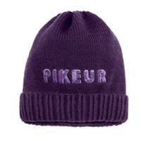 Pikeur - Mütze PAILLETTEN - WINTER 2018 CALEVO.com Shop