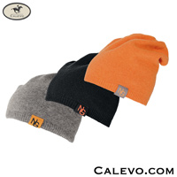 Pikeur - Strickmütze - NEXT GENERATION CALEVO.com Shop