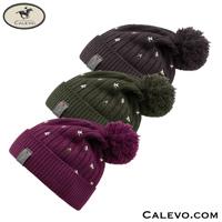 Cavallo - knitted hat JOESY CALEVO.com Shop