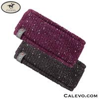 Cavallo - Pailletten Stirnband JULIANE CALEVO.com Shop