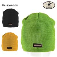 Equiline - Strickm�tze CAGE CALEVO.com Shop