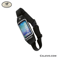 Eskadron Equestrian.Fanatics - MOBILE PHONE RIDING BELT CALEVO.com Shop
