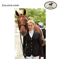Pikeur - Modisches Damen Jersey Sakko SARISSA CALEVO.com Shop