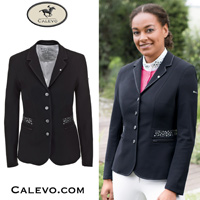 Pikeur - Modisches Damen Sakko BRANCA - NEXT GENERATION CALEVO.com Shop