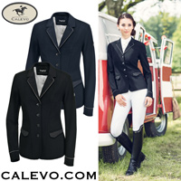 Pikeur - Modisches Damen Sakko DELLOREN - NEXT GENERATION CALEVO.com Shop
