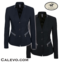 Pikeur - Modisches Damen Sakko FLEURIE - NEW GENERATION CALEVO.com Shop