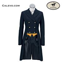 Pikeur - Damen Dressurfrack CALEVO.com Shop