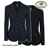 Pikeur - Damen Softshell Sakko KLEA CALEVO.com Shop