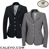 Pikeur - Damen Softshell Sakko QUIBELLE - PREMIUM COLLECTION CALEVO.com Shop