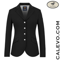 Cavallo - Ladies Softshell jacket CANNES CRYSTAL CALEVO.com Shop