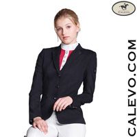 Cavallo - Ladies show jacket LONDON CRYSTAL CALEVO.com Shop