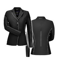 Cavallo - Ladies competition jacket TOKIO SLIM CALEVO.com Shop