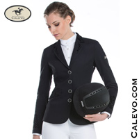 Equiline - Damen X-Cool Sakko FRAN CALEVO.com Shop