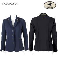 Equiline - Damen Sakko ALICE CALEVO.com Shop