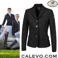 Equiline - Damen X-Cool Sommer Sakko GILLIAN CALEVO.com Shop