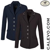 Equiline - Damen Sakko ANNA CALEVO.com Shop