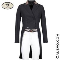Equiline - Damen X-Cool Dressurfrack DREDA CALEVO.com Shop