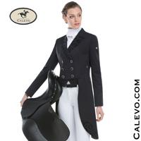 Equiline - Damen X-Cool Dressurfrack FLOSSIE CALEVO.com Shop