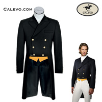 Pikeur - Herren Dressur Frack CALEVO.com Shop