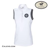 Pikeur - Sportives Damen Turniershirt ohne Arm GINI CALEVO.com Shop