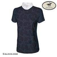 Pikeur - Damen Turniershirt SKARA CALEVO.com Shop