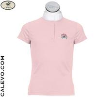 Pikeur - Kinder Turniershirt mit 1/2 Arm CALEVO.com Shop