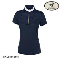 Pikeur - Damen Turniershirt ZEA CALEVO.com Shop