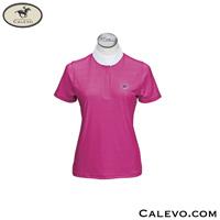 Pikeur - Damen Turniershirt mit 1/2 Arm CALEVO.com Shop