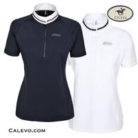 Pikeur - Damen Turniershirt MAXIMA CALEVO.com Shop