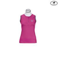 Pikeur - Damen Turniershirt ohne Arm CALEVO.com Shop