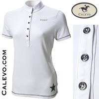 Pikeur - Damen Turniershirt - NEXT GENERATION CALEVO.com Shop