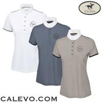 Pikeur - Damen Turniershirt DEVA - NEXT GENERATION CALEVO.com Shop
