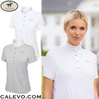 Pikeur - Damen Turniershirt QUINA - PREMIUM COLLECTION CALEVO.com Shop