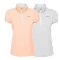 Pikeur - Damen Turniershirt SALVIE - PREMIUM COLLECTION CALEVO.com Shop