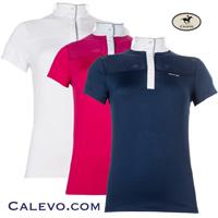 Eurostar - Damen Turniershirt HELENE CALEVO.com Shop