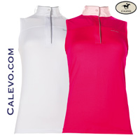 Eurostar - Damen Sleeveless Turniershirt HOSHI CALEVO.com Shop