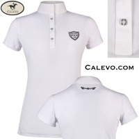 Equiline - Damen Turniershirt CATHRINE CALEVO.com Shop