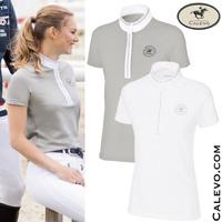 Pikeur - Damen Turniershirt Crystal CALEVO.com Shop
