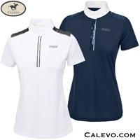 Pikeur - Damen Turniershirt SVENJA CALEVO.com Shop