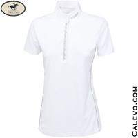 Pikeur - Damen Turniershirt LINDA CALEVO.com Shop