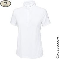Pikeur - Damen Turniershirt ALINA CALEVO.com Shop
