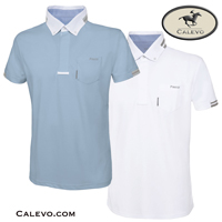 Pikeur - Herren Turniershirt BENT CALEVO.com Shop